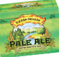 Picture of 12 Pk. Sierra Nevada