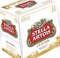 Picture of Victoria or Stella Artois
