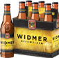 Picture of Widmer