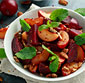 Picture of Dreamland Beet & Pepper Salad