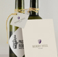 Picture of Berry Hill Wine