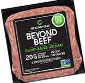 Picture of Beyond Meat Beyond Beef Plant-Based Ground Beef