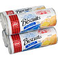 Picture of IGA Buttermilk or Homestyle Biscuits
