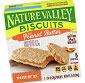 Picture of Nature Valley Biscuits or Oatmeal Squares