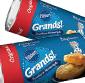 Picture of Pillsbury Grands! Biscuits