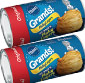 Picture of Pillsbury Grands!