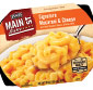 Picture of Reser's Main Street Bistro Signature or Pepper Jack Macaroni & Cheese