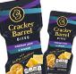 Picture of Cracker Barrel Bites
