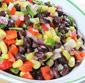 Picture of Michou Fresh Black Bean Quinoa Salad