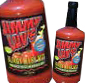 Picture of Jimmy Luv's Bloody Mary Mix