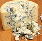 Picture of Kingston Creamery Heritage Gogonzola or Crumbled Blue Cheese Cups