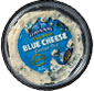 Picture of Litehouse Simply Artisan Center Cut Gorgonzola or Blue Cheese