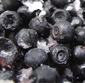 Picture of Willamette Valley Strawberries, Blueberries, Rhubarb or Peaches