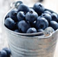 Picture of Chilean Blueberries