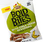 Picture of Foster Farms Bold Bites
