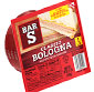 Picture of Bar-S Meat Bologna