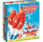 Picture of Blue Bunny Bomb Pops