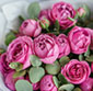 Picture of Rose Bouquet