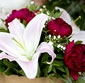 Picture of Amore Bouquet