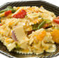 Picture of Reser's Caesar Bowtie Pasta Salad with Chicken