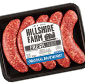 Picture of Hillshire Farm Brats or Italian Sausage