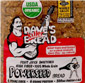 Picture of Dave's Killer Bread