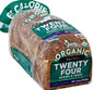 Picture of Franz Organic Thin Sliced Bread