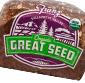 Picture of Franz Organic Bread