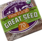 Picture of Franz Organic Great Seed, Big Horn, Twenty Four Grain or Honey Oat Bread
