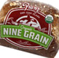 Picture of Franz Organic Bread