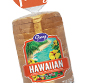 Picture of Franz San Juan, Big Horn or Big Island Hawaiian Bread