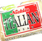 Picture of Nickles Italian Bread