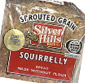 Picture of Silver Hills Breads