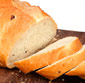 Picture of La Brea Artisan French Loaf