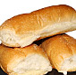 Picture of Sherm's Hoagie Rolls