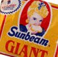 Picture of Sunbeam Giant Sandwich Bread