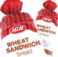 Picture of IGA Bread