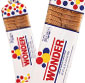 Picture of Wonder Sandwich Bread