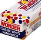 Picture of Wonder Classic White Bread