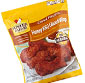 Picture of Foster Farms Breaded Chicken Nuggets or Patties