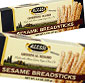 Picture of Alessi Breadsticks