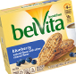 Picture of BelVita Breakfast Biscuits