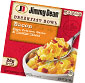 Picture of Jimmy Dean Breakfast Bowl