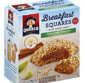 Picture of Quaker Baked Squares