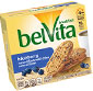 Picture of BelVita Breakfast Biscuits