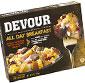 Picture of Devour Frozen Meals