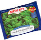 Picture of Birds Eye Frozen Vegetables