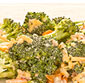 Picture of Charlie's Produce Vegetable Salad