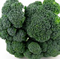 Picture of Fresh Broccoli Crowns