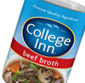 Picture of College Inn Broth